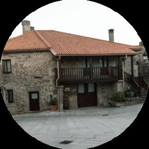 Casa Quina foto